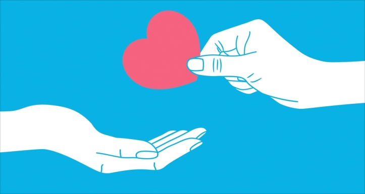 Giving-Tuesday-illustration-Feature_1290x688_MS.jpg