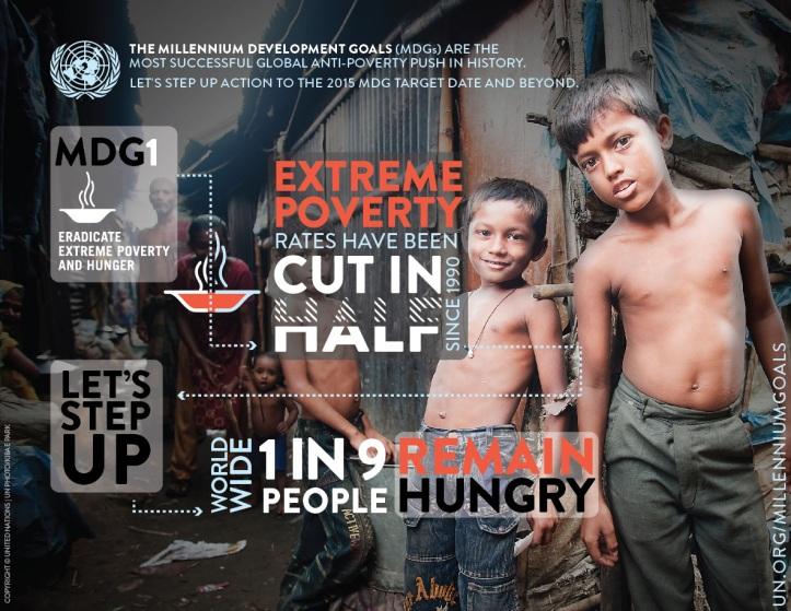 MDG-infographic-1.jpg